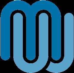 MedUniWien_Logo_trans.png