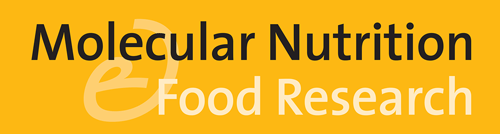 Molecular-Nutrition-Food-Research_Logo.png