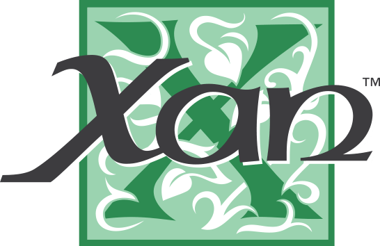 xan_logo_full_color-3.png
